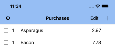 items-added-to-purchase-list.png