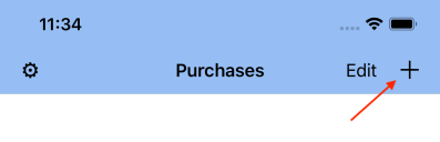 select-add-from-purchase-list.png